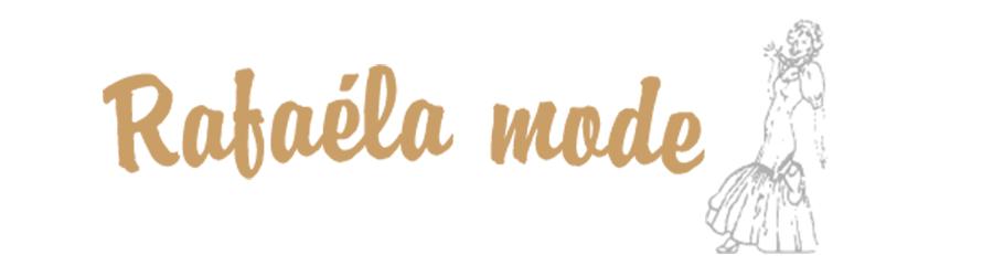 Rafaela Mode – Brudklänningar, Balklänningar, Accessoarer